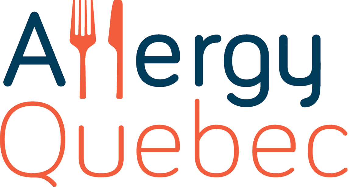 Allergy Quebec